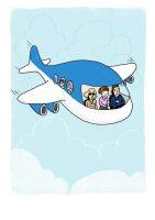 KS-roles-plane